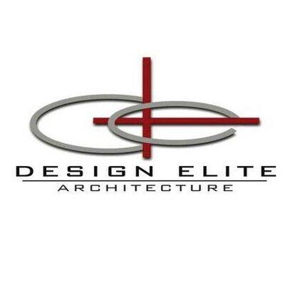 Design elite design elite twitter for Elite design
