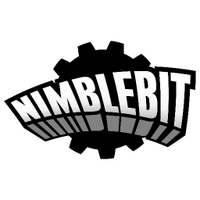 NimbleBit | Social Profile