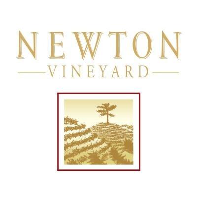 @NewtonVineyard