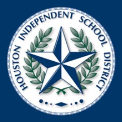 Image Gallery Hisd Logo Background
