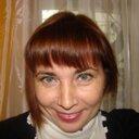 Рита  Кислая (@1972Kislaya) Twitter