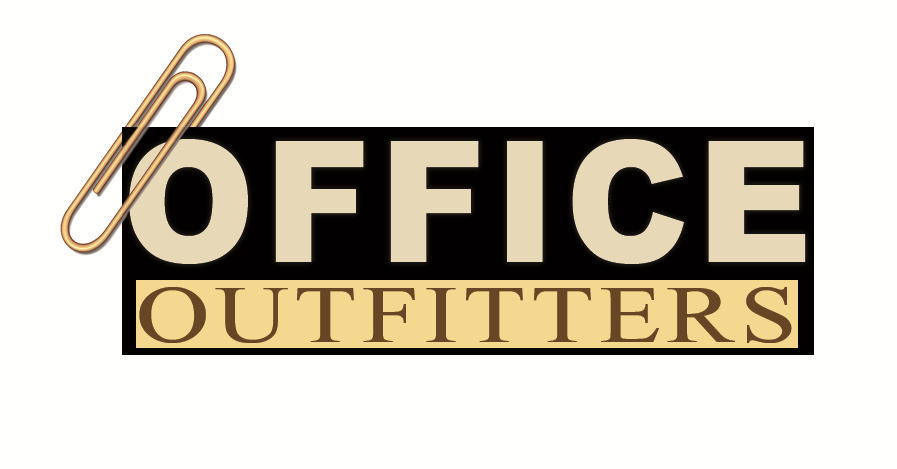 Image result for office outfitters