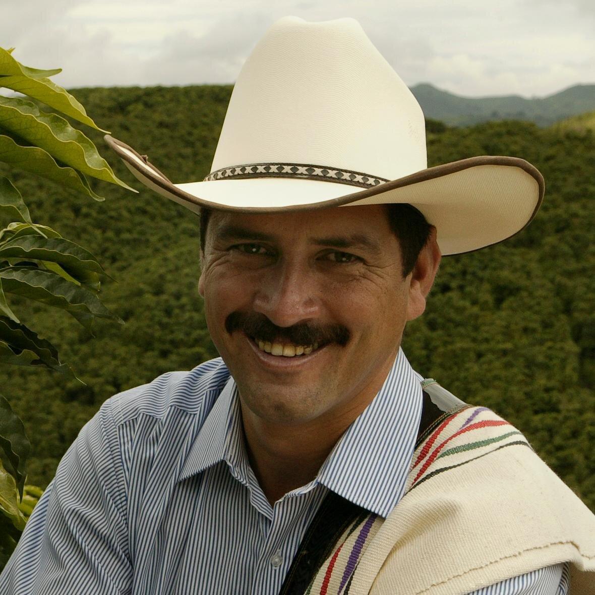 @JuanValdez