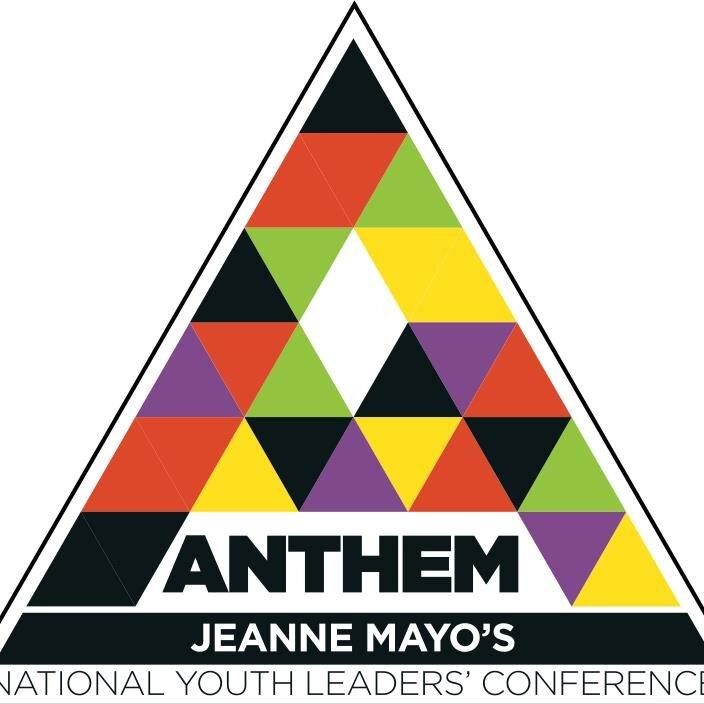 Nylc conference 2019
