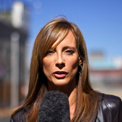 Image result for debora patta