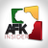 Photo de profile de AFKInsider