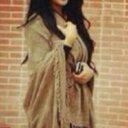 Aisha Alshahrani (@05672442) Twitter