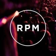@RPM_presents