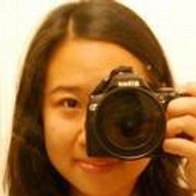 elvina24 (@elvina24) Twitter profile photo
