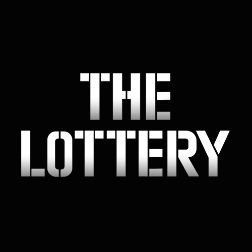 the lottery Winners since the texas lottery sold its first ticket in 1992, players have won more than $55 billion ($55,684,327,749) in prizes through february 28, 2018.