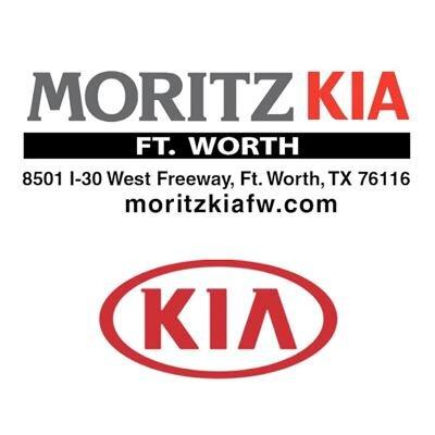 Moritz Kia Fort Worth >> Moritz Kia Fw Moritzkiafw Twitter
