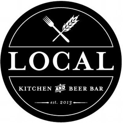 Local Kitchen And Bar South Norwalk