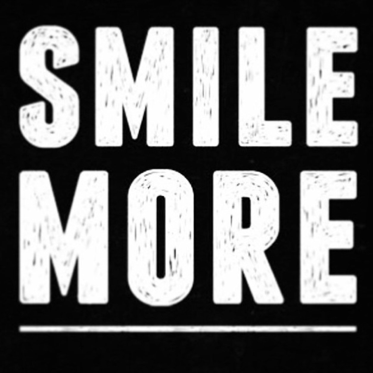Smile more army keenanpattison7 twitter for More com