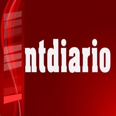 @ntdiario