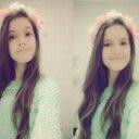 nina  (@13nina3) Twitter