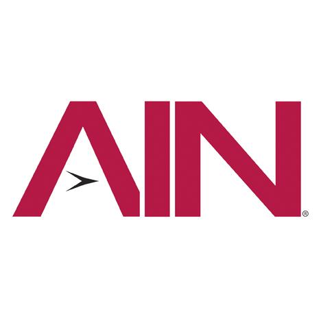 @AINonline