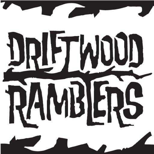 @DrftwoodRamblrs