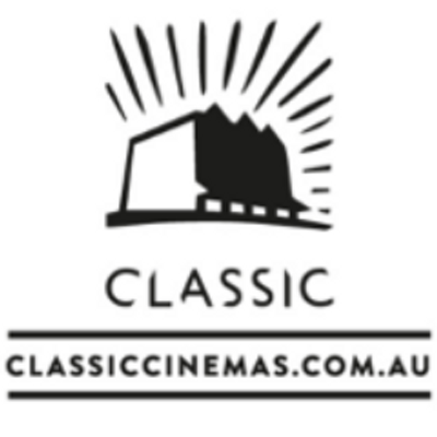 Classic Cinemas Classiccinemas Twitter