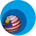 Photo of etp_roadmap's Twitter profile avatar