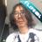 t2_tomokun