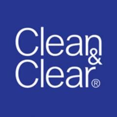 @cleanandclearID