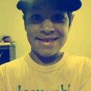 miqel seañez (@01Lujis) Twitter