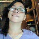 marielsaquin (@093012612251) Twitter