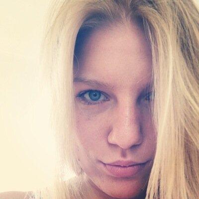 Irina Barinova Nude Photos 42