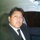 DE LOS MONTEROS (@01Fausto) Twitter