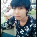 Sarocha Yoobumrung (@5cd4e0896dc14e8) Twitter