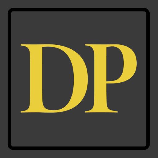 Denver Crime News (@denvercrime)