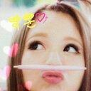 ♡ちゃんきー♡ (@0511_heart) Twitter