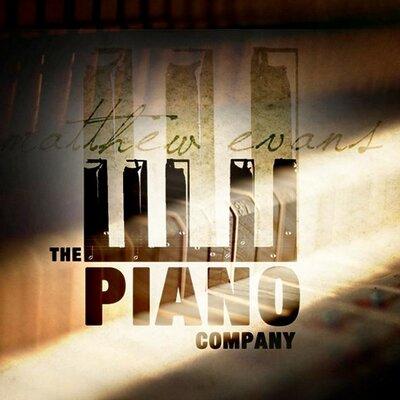The piano company thepianocompany twitter for Unblocked piano
