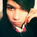 Tachu Takkun (@09946de9235e477) Twitter