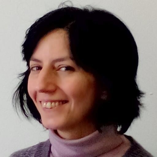 Valeria Scotti