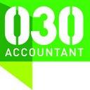 030 Accountant (@030Accountant) Twitter