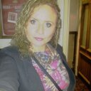 Clare Fitzpatrick (@1980Clare) Twitter