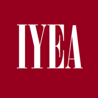 Indian Youth Economic Association ( @TheIYEA ) Twitter Profile