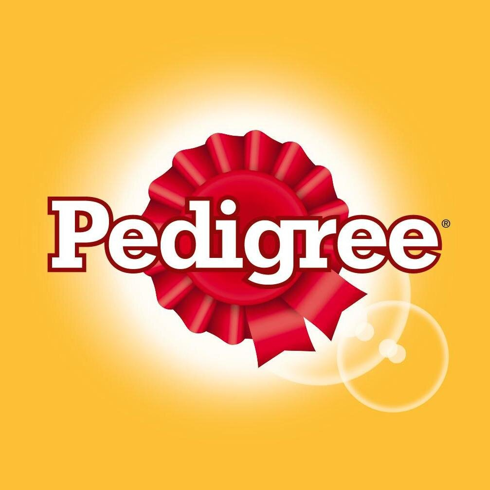 Pedigree Natural Dog Food