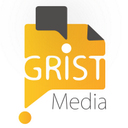 Grist Media (@GristMedia) Twitter