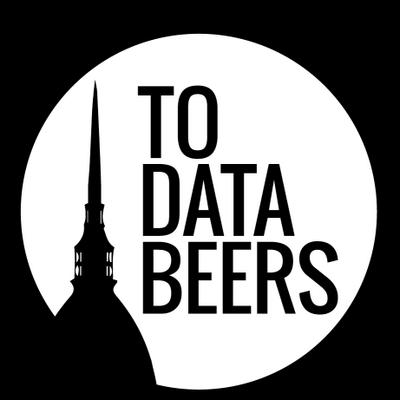 Data Beers Torino (@databeerstorino) | Twitter
