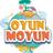 Oyun Moyun