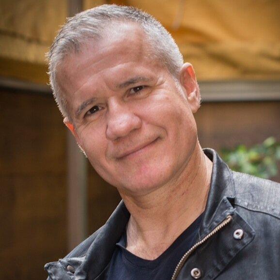 Jacques Ouari
