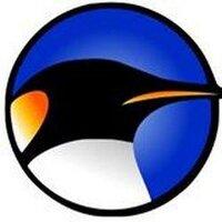 Linux Inside: The Ideal Blog for Sysadmins & Geeks