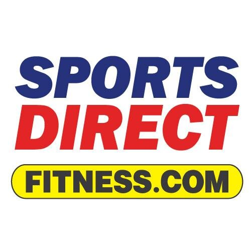 Keighley Sports Direct Gym Opening Times