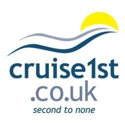 @cruise1st