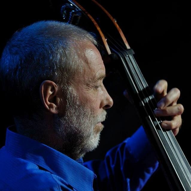 Dave Holland Social Profile
