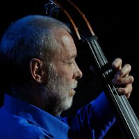 Dave Holland | Social Profile