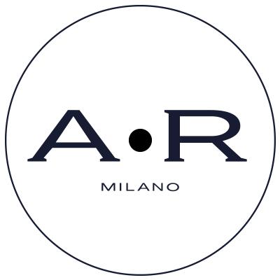 @AquilanoRimondi