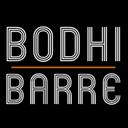 BodhiBarre (@BodhiBarre) Twitter